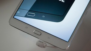 samsung_galaxy_tab_s2_-_front_button