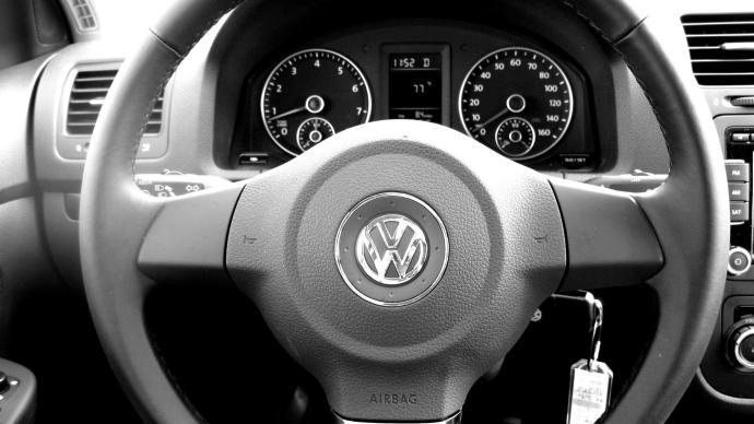 vw_steering_wheel