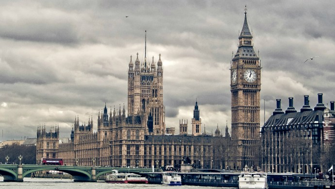 Porn Blocking: What Westminster and the Government did