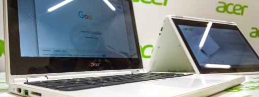 acer-chromebook-r-11-low-angle-side-by-side