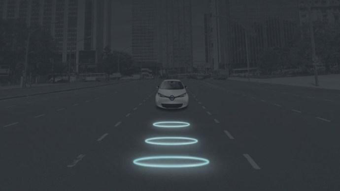 dynamic_charging_2