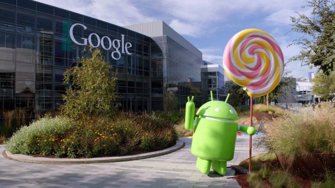 google_android_lollipop_campus