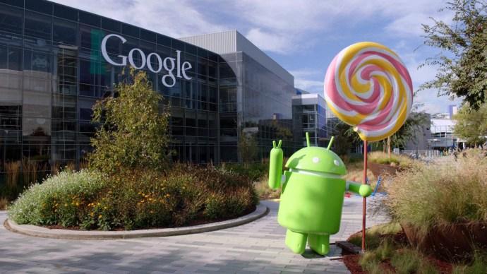 google_android_lollipop_campus