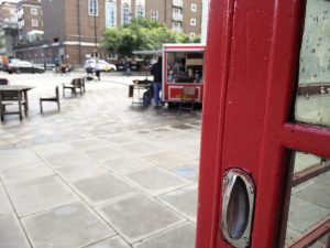 OnePlus 2 review: Camera sample, phone box