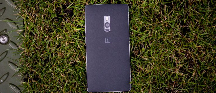 OnePlus 2 review: A great phone that will be sorely missed