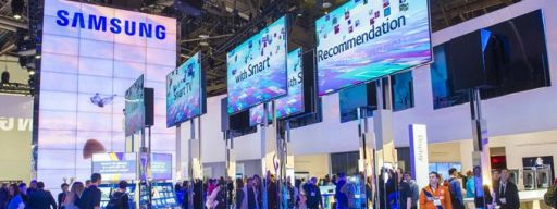 samsung-wearable-devices-ces-2014