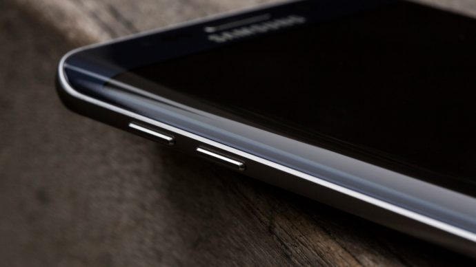 Samsung Galaxy S6 Edge+ review