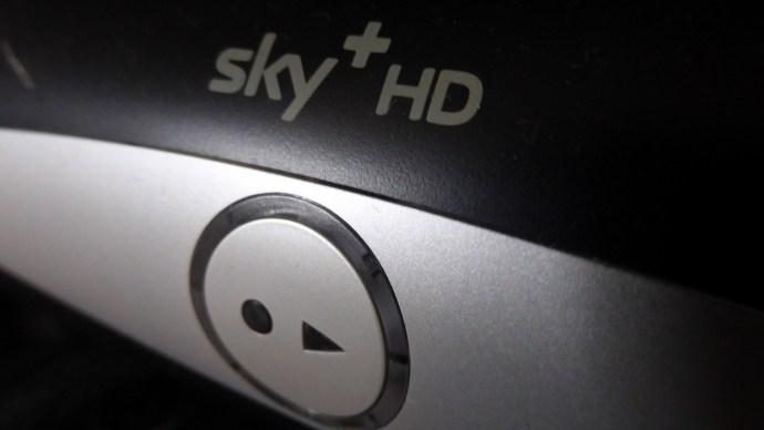 sky_tv_box