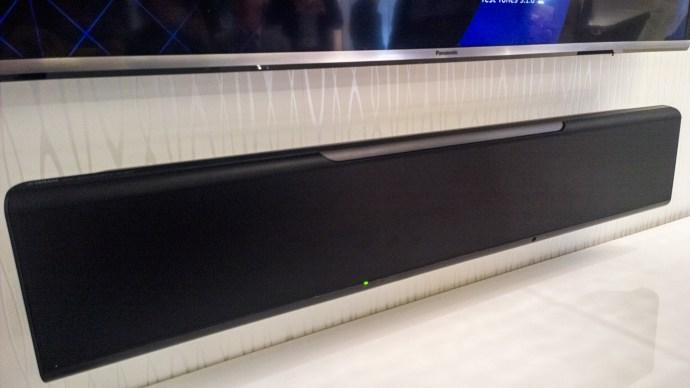 yamaha-ysp-5600-soundbar-the-unit
