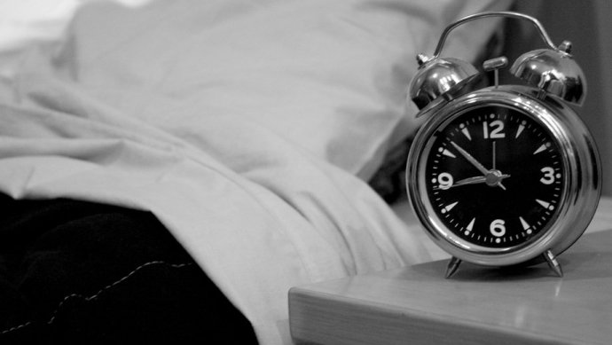 alarm_clock_britain