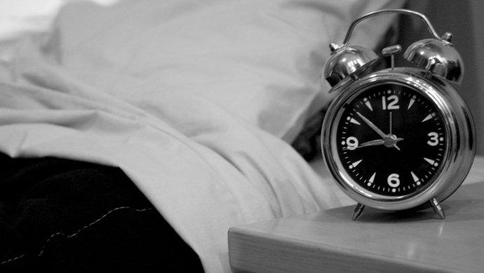 alarm_clock_britain