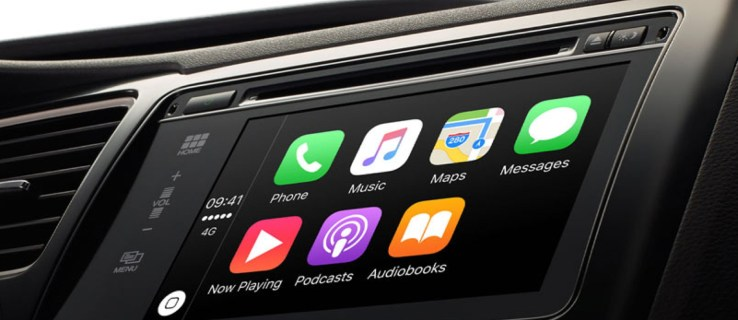 Apple Car price revealed: Will Project Titan cost $55,000?