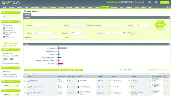 business_q_screenshot_1