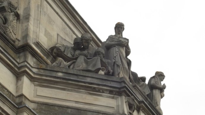 cardiff_crown_court_-_psychology_of_the_courtroom