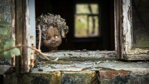 chernobyl_dollshead