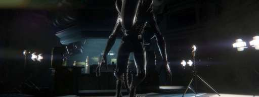 fear_games_alien_isolation