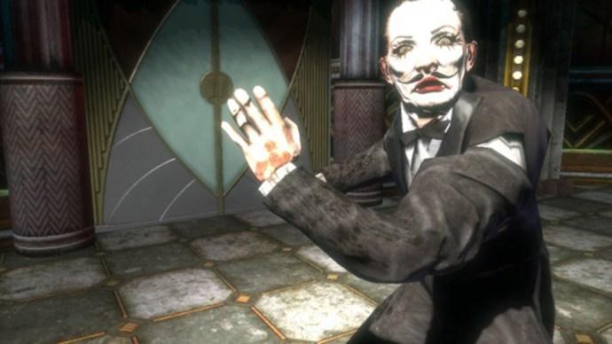 horror_games_bioshock