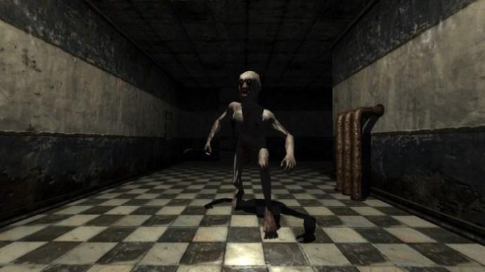 horror_games_penumbra