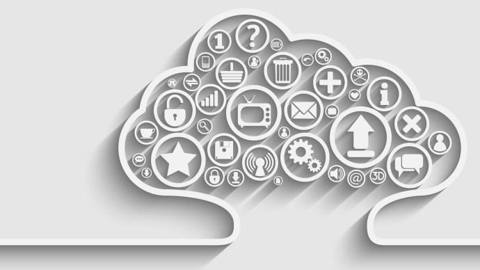 ilustración-de-correo-electrónico-alojado-de-cosas-y-cosas-en-la-nube
