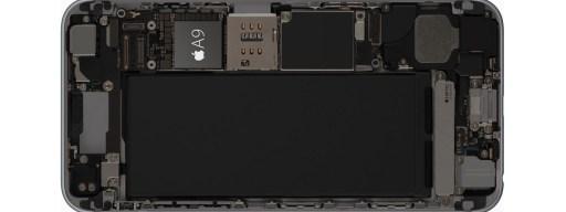 Phone_7_Rumours_Features_specs