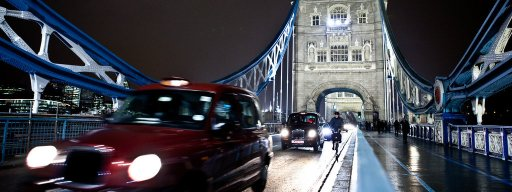 london_taxis_to_go_green