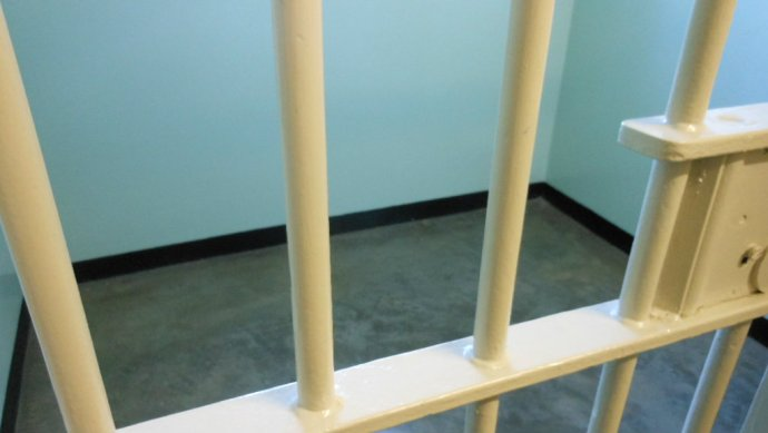 prison_cell_psychology_of_justice