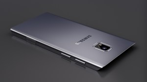 samsung_galaxy_s7_edge_back__0