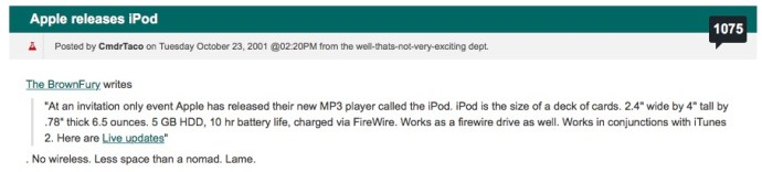 slashdot_ipod_reaction