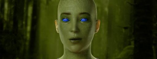 speech_graphics_facial_animation