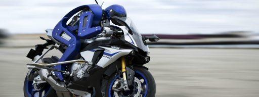 yamaha_motobot_self_riding