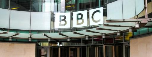 bbc-headquarters-office
