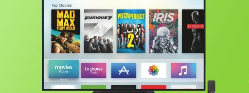 Best Apple TV apps: Eight essential downloads for the new streamer