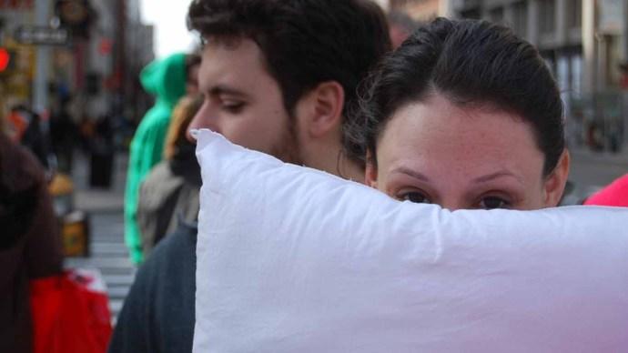 breakup_tech_pillow