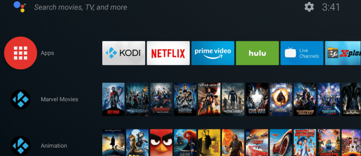 Installing Kodi on Android TV: Turning your Android TV box into a Kodi streamer