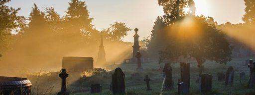 graveyard_live_forever