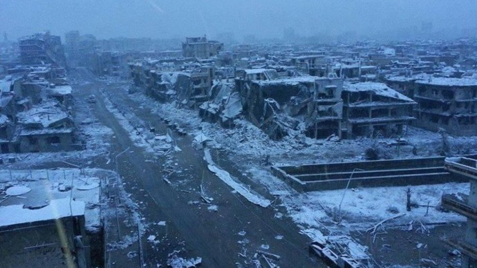 homs_in_the_snow