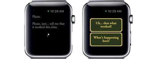 lifeline_2_best_apple_watch_apps
