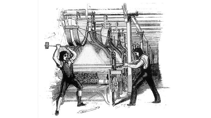 luddites-textile-mill-2