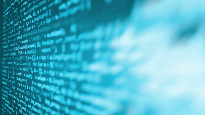 programming-code-on-computer-screen-1