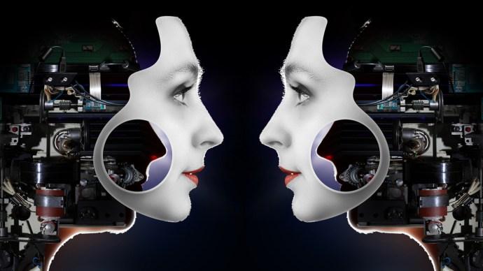 robot_lady