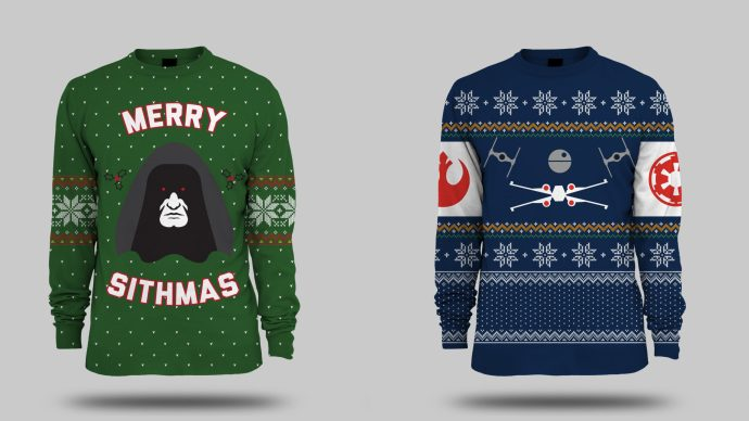 star_wars_christmas_jumpers