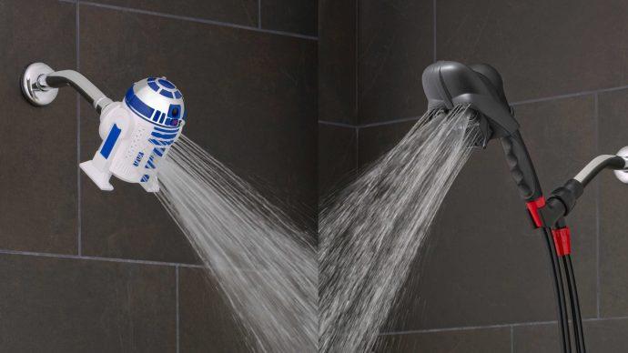star_wars_showerheads