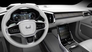 volvo_concept_26_autonomous_