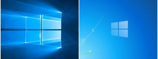 windows_10_vs_windows_8