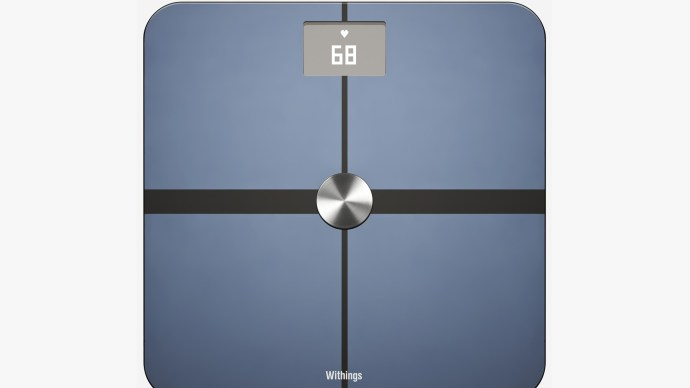 withings-smart-scales-and-body-analyser