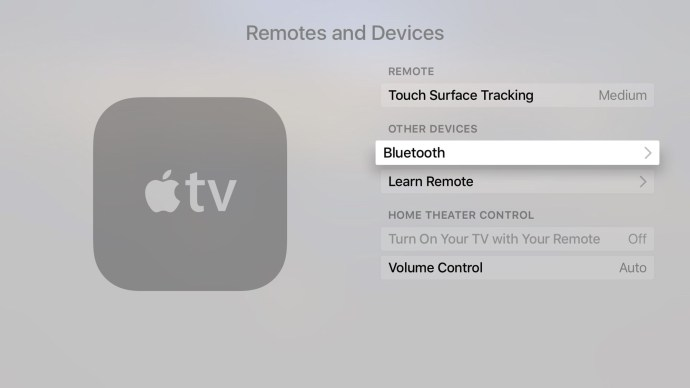 apple_tv_settings_menu_-_remotes_and_devices_-_bluetooth_selected