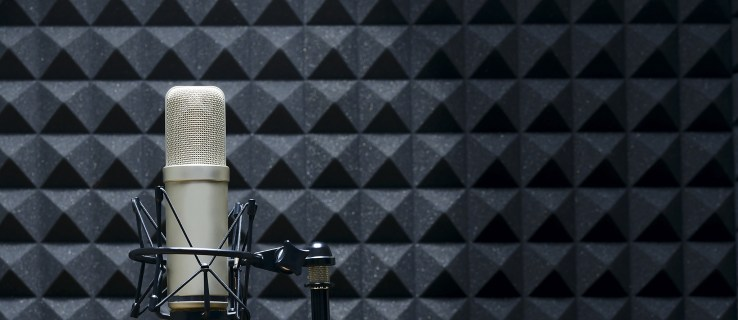 audioboom_radio_mic