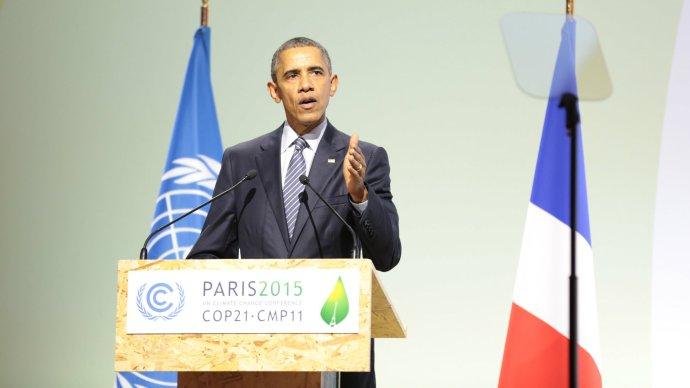 cop21_obama_addresses_delegates
