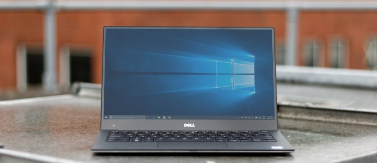 Dell XPS 13 vs MacBook Pro 13: Which flagship ultraportable laptop reigns supreme?