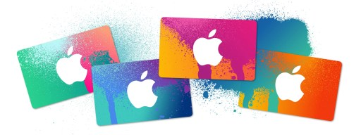 how_to_redeem_an_itunes_gift_card_on_a_ipad_iphone_mac_or_pc